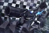BLACK★ROCK:ROAME_82441_1E9E1FCF.512.jpg