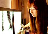 Dear Friends北川景子:1472ee1763231c.jpg