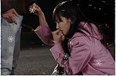 戀空:5.JPG