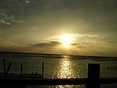 夕陽的約會:IMGP1399.JPG