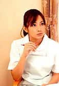 Dear Friends北川景子:1472ee4505c18f.jpg