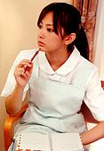 Dear Friends北川景子:1472ee42b941f6.jpg