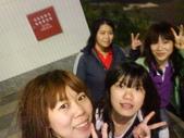 1006室遊:DSC01249.JPG