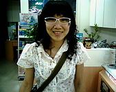 寶島試眼鏡:IMG0321A.jpg