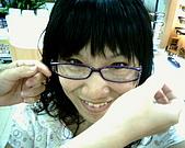 寶島試眼鏡:IMG0322A.jpg