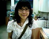 寶島試眼鏡:IMG0323A.jpg