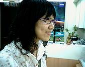 寶島試眼鏡:IMG0324A.jpg