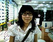 寶島試眼鏡:IMG0325A.jpg