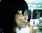 寶島試眼鏡:IMG0326A.jpg