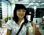 寶島試眼鏡:IMG0327A.jpg