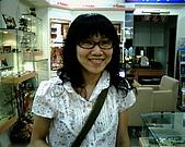 寶島試眼鏡:IMG0328A.jpg