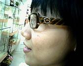 寶島試眼鏡:IMG0329A.jpg