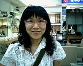 寶島試眼鏡:IMG0330A.jpg