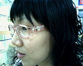 寶島試眼鏡:IMG0331A.jpg