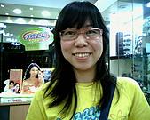 寶島試眼鏡:IMG0332A.jpg