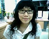 寶島試眼鏡:IMG0333A.jpg