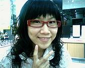 寶島試眼鏡:IMG0335A.jpg