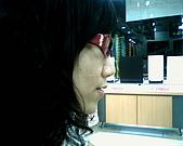 寶島試眼鏡:IMG0336A.jpg
