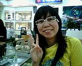 寶島試眼鏡:IMG0337A.jpg