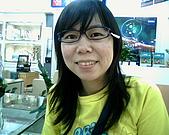 寶島試眼鏡:IMG0338A.jpg