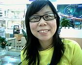 寶島試眼鏡:IMG0339A.jpg