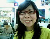 寶島試眼鏡:IMG0340A.jpg