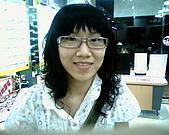 寶島試眼鏡:IMG0341A.jpg