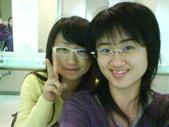台南07跨08:DSC00883.JPG