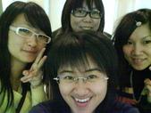 台南07跨08:DSC00885.JPG