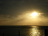 夕陽的約會:IMGP1378.JPG