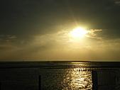 夕陽的約會:IMGP1379.JPG