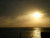 夕陽的約會:IMGP1380.JPG