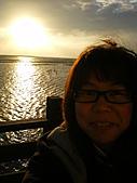 夕陽的約會:IMGP1382.JPG