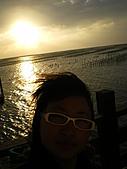 夕陽的約會:IMGP1383.JPG