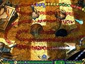 PC GAME:022.JPG