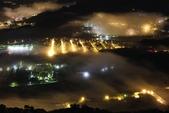 東華夜景:2014-06-08 1030607東華夜瀑+牡丹花觀音山 053 (2).jpg