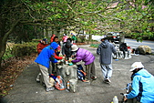 武陵櫻花宴:照片 603.jpg