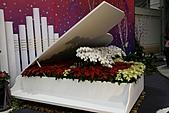 2010 臺北國際花卉博覽會 :照片 091.jpg