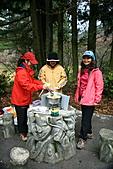 武陵櫻花宴:照片 598.jpg