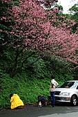 天道清修院:照片 376.jpg