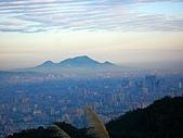 文筆山(365m)、五城山(H419m):IMG_1106.jpg