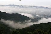 天上山:照片 089.jpg