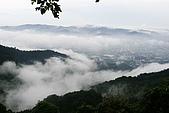 天上山:照片 103.jpg