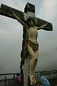 宜蘭聖母峰:99 101.jpg