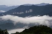 天上山:照片 133.jpg