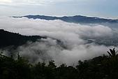 天上山:照片 134.jpg