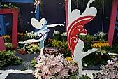 2010 臺北國際花卉博覽會 :照片 108.jpg