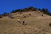 志佳陽大山:照片 1845.jpg