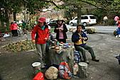 武陵櫻花宴:照片 610.jpg