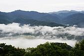 天上山:照片 145.jpg